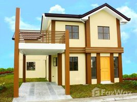 3 Bedrooms House for sale in Lipa City, Calabarzon Mahagony Place