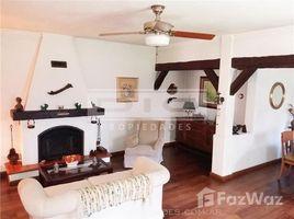 5 Habitaciones Casa en venta en , Buenos Aires Francisco Drumond al 900, Beccar - Bajo - Gran Bs. As. Norte, Buenos Aires