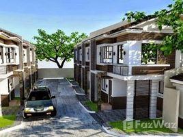 3 Bedrooms House for sale in Quezon City, Metro Manila TERESA VILLE