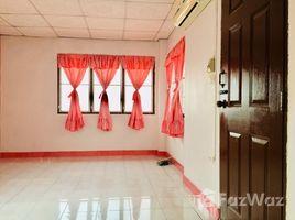 ขายบ้านเดี่ยว 3 ห้องนอน ใน สันกำแพง, เชียงใหม่ บ้านเอื้ออาทรจังหวัดเชียงใหม่ (สันกำแพง)