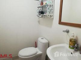 4 Habitaciones Apartamento en venta en , Antioquia STREET 75 SOUTH # 43A 36