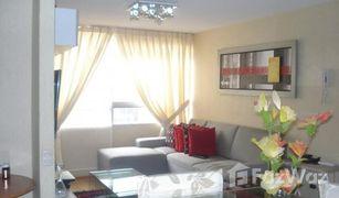 3 Habitaciones Propiedad en venta en Ate, Lima