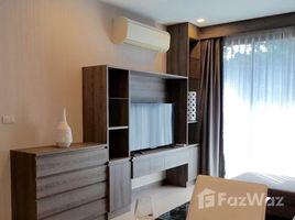 2 Bedrooms Condo for rent in Khlong Toei, Bangkok Trapezo Sukhumvit 16