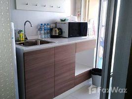 1 Bedroom Condo for sale in Cha-Am, Phetchaburi Baan Thew Lom
