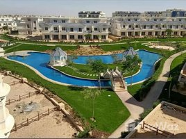 Cairo The 5th Settlement Mountain View iCity 6 卧室 住宅 售