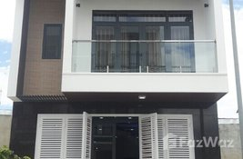 Nhà mặt tiền with Studio and N/A is available for sale in Hà Nội, Việt Nam at the development