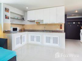 3 Bedrooms Penthouse for rent in Kamala, Phuket Royal Kamala