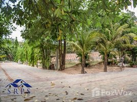 2 Bedrooms House for rent in Svay Dankum, Siem Reap Other-KH-71880