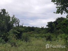 N/A Land for sale in Wang Phong, Hua Hin Land For Sale Pranburi