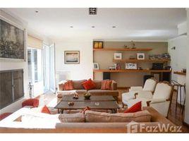 4 Habitaciones Casa en venta en , Buenos Aires TERRERO OBISPO al 2300, San Isidro - Lomas - Gran Bs. As. Norte, Buenos Aires