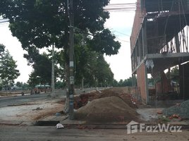 N/A Land for sale in Long Hoa, Can Tho Land For Sale In Can Tho City