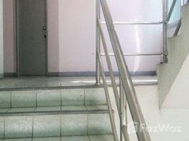 7 Bedrooms House for sale in Bang Chak, Bangkok Onnut Building For Sale
