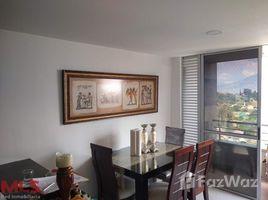 2 Habitaciones Apartamento en venta en , Antioquia STREET 84 # 58 320