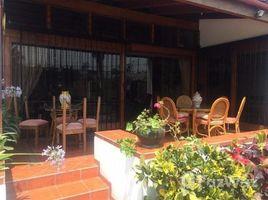 4 Habitaciones Casa en alquiler en Jesús María, Lima LAS MORERAS, LIMA, LIMA