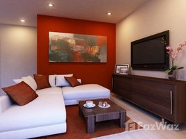 3 Bedrooms Townhouse for sale in Denpasar Barat, Bali Fuji Home Renon Residence