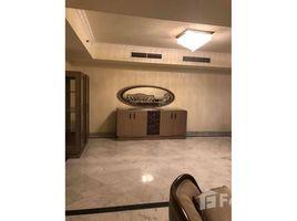 3 غرف النوم شقة للإيجار في San Stefano, ميناء الاسكندرية San Stefano Grand Plaza