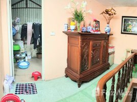 2 Bedrooms Villa for sale in Bach Dang, Hanoi 4 Storeys Townhouse in Hai Ba Trung for Sale