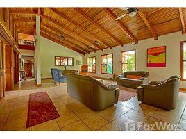 5 Habitaciones Casa en venta en , Alajuela Guacima, Guacima, Alajuela