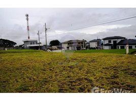 N/A Land for sale in , Heredia San Rafael De Heredia, San Rafael, Heredia