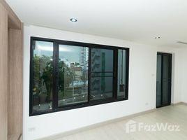 曼谷 Khlong Tan Nuea Evanston Thonglor 25 4 卧室 联排别墅 售