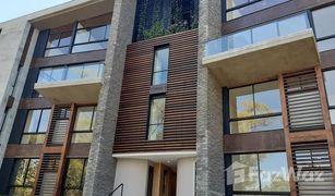 1 Habitación Propiedad en venta en , Antioquia KILOMETER 0 # 0 LLANOGRANDE RIONEGRO