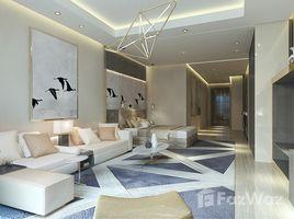 Studio Immobilie zu verkaufen in Ubora Towers, Dubai Millennium Binghatti Residence