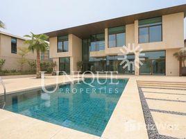 Guelmim Es Semara Na Zag Bulgari Resort & Residences 5 卧室 屋 售