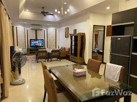 2 Bedrooms Villa for rent in Bo Phut, Koh Samui Whispering Palms Resort & Pool Villa