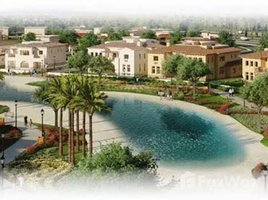 8 Bedrooms Villa for sale in The 5th Settlement, Cairo Mivida