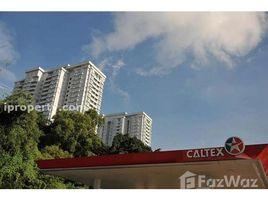 槟城 Paya Terubong Gelugor 3 卧室 住宅 售