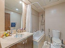 2 Bedrooms Apartment for sale in South Ridge, Dubai South Ridge 1
