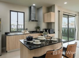 3 Bedrooms Property for sale in San Klang, Chiang Mai Graceland