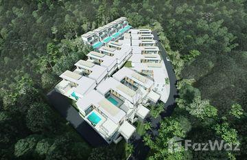 Le Villas & Residence in Rawai, Phuket
