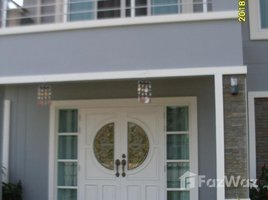 3 Bedrooms House for sale in San Pa Pao, Chiang Mai Thanaporn Park 5