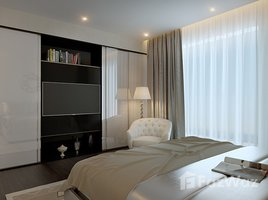2 Bedrooms Property for sale in Thanh Xuan Trung, Hanoi Gold Tower