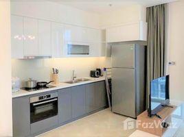 2 Bedrooms Condo for rent in Ben Nghe, Ho Chi Minh City Vinhomes Golden River
