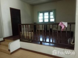 4 Bedrooms Property for sale in Nong Hoi, Chiang Mai 4 Bedroom House for Sale in Mueang Chiang Mai on Large area