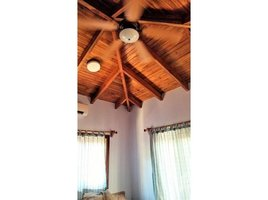 2 Bedrooms House for sale in , Guanacaste Playa Samara