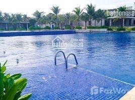 Studio Villa for sale in Cam Phuc Bac, Khanh Hoa Hưng thịnh mở bán một số căn Mystery Villas Cam Ranh giá chủ đầu tư, LH: +66 (0) 2 508 8780