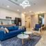 3 Phòng ngủ Chung cư cho thuê ở Bến Nghé, TP.Hồ Chí Minh Vinhomes Golden River
