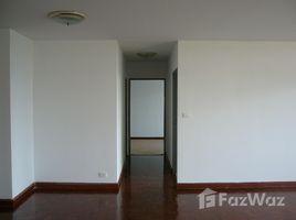 2 Bedrooms Condo for sale in Prawet, Bangkok St. Charm