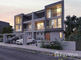 4 غرف النوم فيلا للبيع في , الجيزة installment over 7 years Villa 380m in (Lake West)