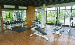 Photos 3 of the Communal Gym at Dusit Grand Condo View