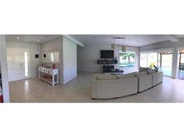 3 Habitaciones Casa en alquiler en , Buenos Aires Residencial I 459, Punta Médanos, Buenos Aires