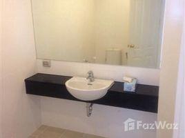 3 Bedrooms Condo for rent in Bang Kho Laem, Bangkok Supalai Casa Riva