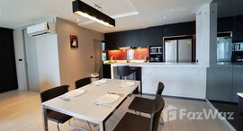 Available Units at Belle Park Residence