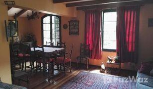 3 Bedrooms Property for sale in San Jode De Maipo, Santiago Macul