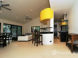 4 Bedrooms House for rent in Si Sunthon, Phuket Amazing Pool Villa in Phuket Fastest Growing Area