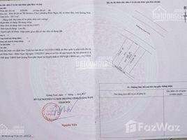 N/A Land for sale in Dien Ngoc, Quang Nam Bán đất sổ đỏ chính chủ đường 15m khu 7B, gần biển, sau lưng Cocobay, giá 6,56 tỷ - LH: +66 (0) 2 508 8780