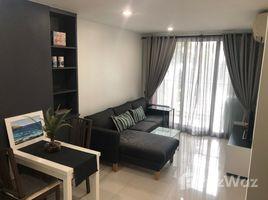 1 Bedroom Condo for sale in Phra Khanong, Bangkok The President Sukhumvit 81